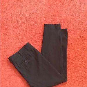 """Liz Claiborne """"Woman"""" Dress Pants 16W"""